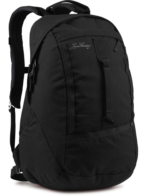 Lundhags Håkken 25 Backpack Black